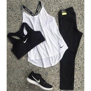 Nike Bundle - Bra, Tank, Tights